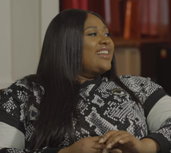 Jazmine-Sullivan-Reebok-Step-Forward-2