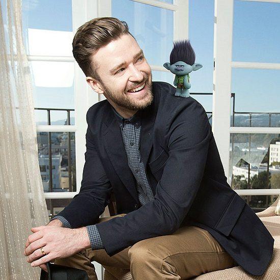 Justin-Timberlake-Blazer-Troll