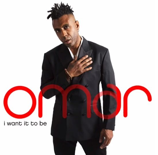Omar-IWITB-Cover