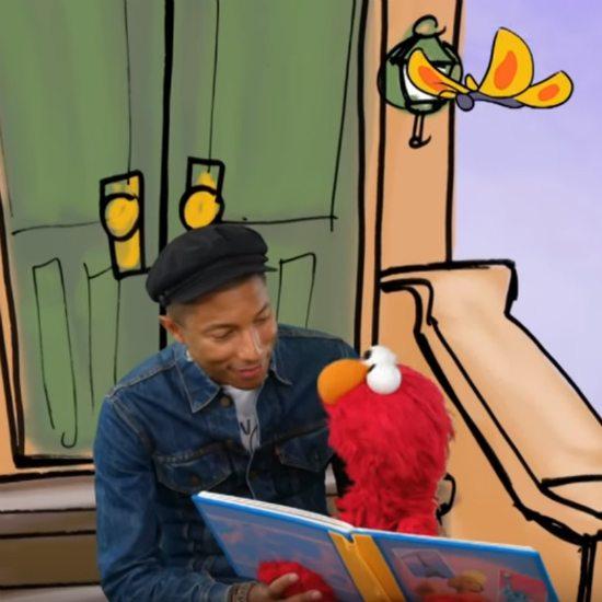 Pharrell-sesame-street-b-is-for-book-2016
