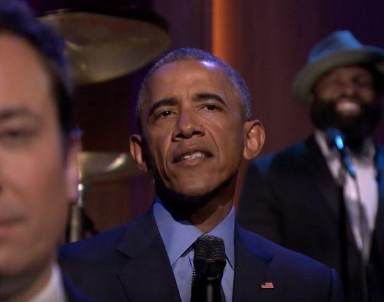 President-Obama-Fallon-Black-Thought