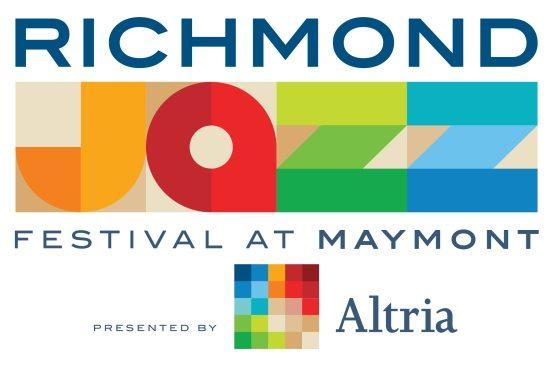 Richmond-Jazz-Festival-Logo