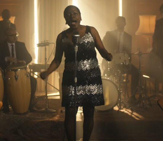 Sharon-Jones-Dap-Kings-MR-Still