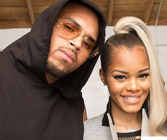 chris-brown-teyana-taylor-ponytail