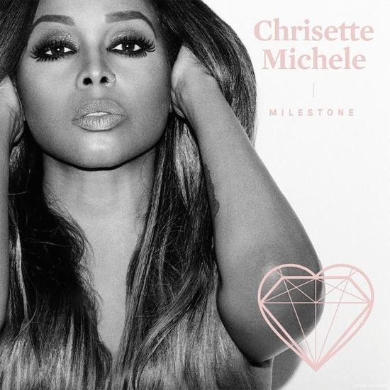 chrisette-michele-milestone-cover