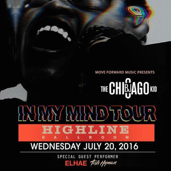 flyer-bj-the-chicago-kid-highline-ballroom