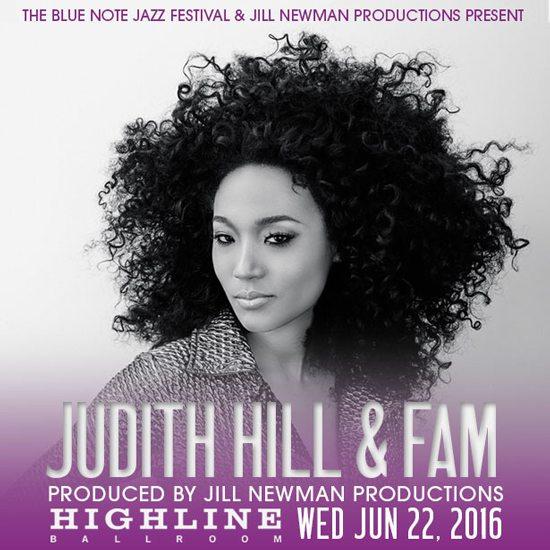 flyer-judith-hill-highline-ballroom