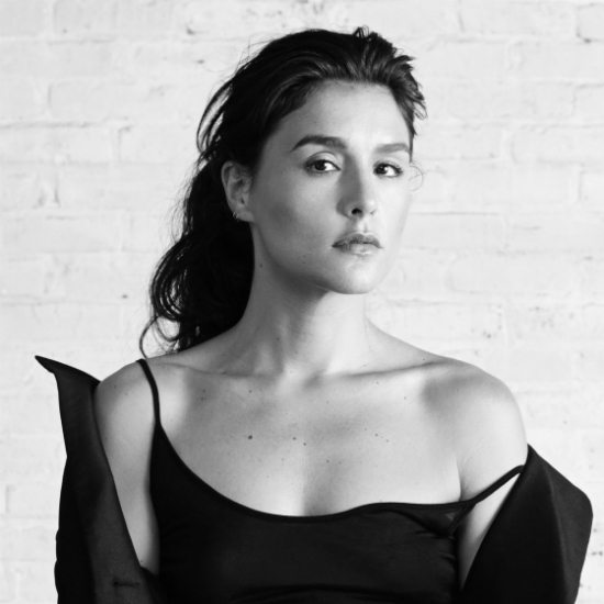 jessie-ware-till-the-end-2016