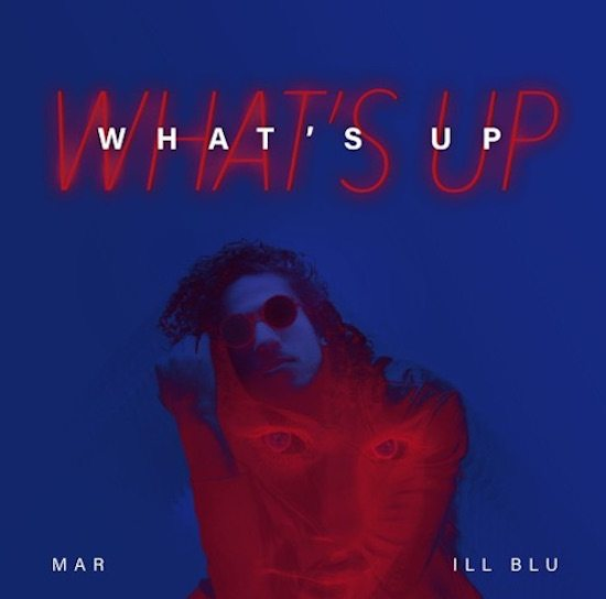 mar_whatsup