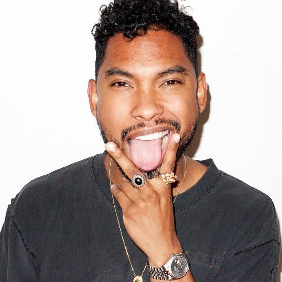 miguel-come-through-and-chill-2016
