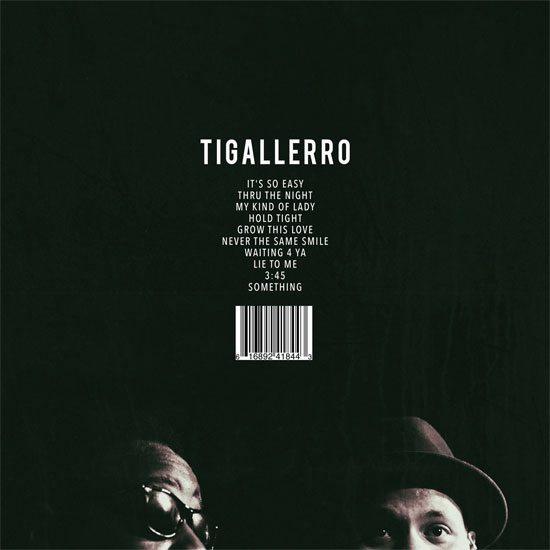 phonte-eric-roberson-tigallerro-cover