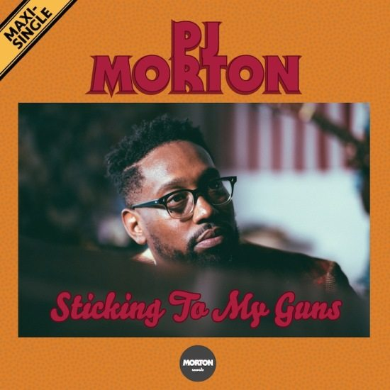 pj-morton-sticking-to-my-guns-maxi-single-cover-art
