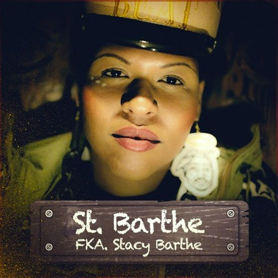 stacy-barthe-fka-st.barthe-cover