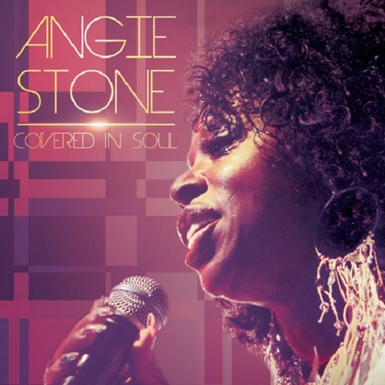 Angie-Stone-Covered-in-Soul-Cover