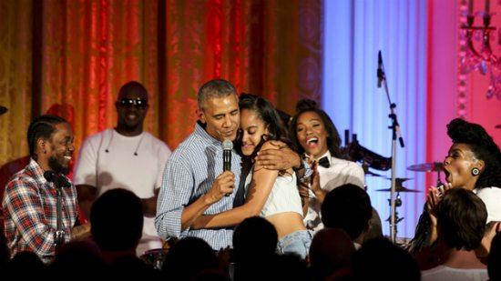 Barack-Obama-Janelle-Monae-Kendrick-Lamar