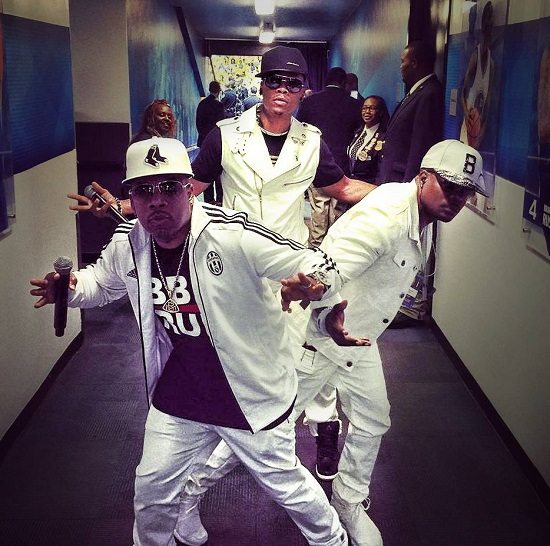 Bell-Biv-Devoe-Fitted-All-White