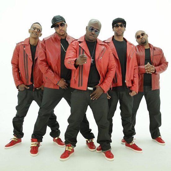 Hi-Five-Red-Leather-Black-Pants