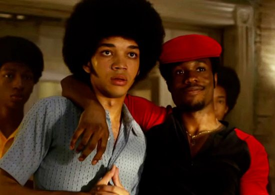 Justice-Smith-Shameik-Moore-The-Get-Down-Trailer