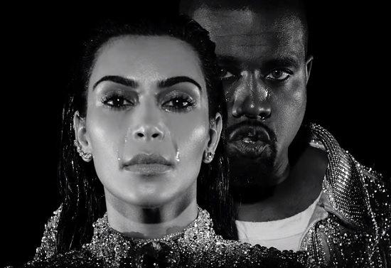 Kanye-West-Wolves-Still