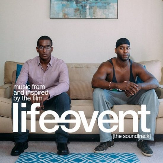 Life-Event-Soundtrack-Cover