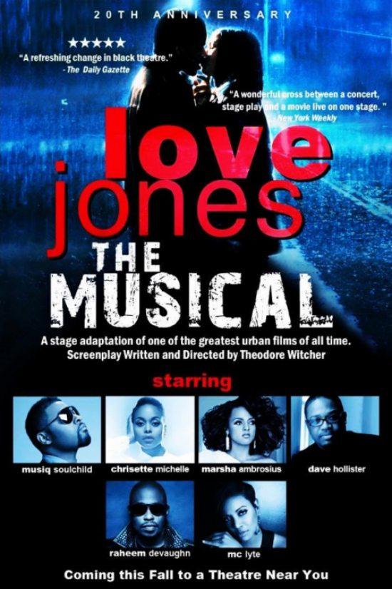 Love-Jones-Musical-Poster