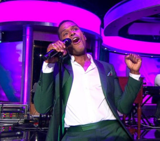Maxwell-GMA-Green-Suit