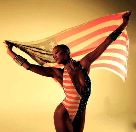 V-Bozeman-American-Flag
