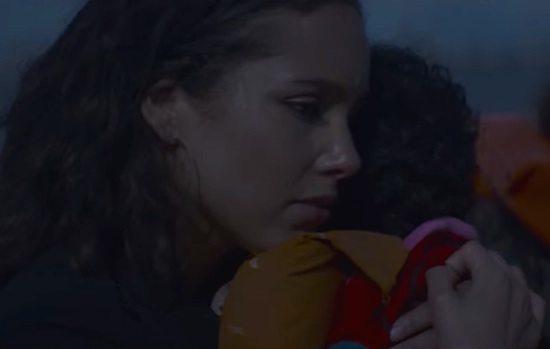 alicia-keys-let-me-in-screenshot