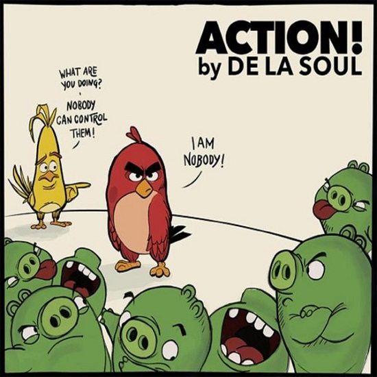 de-la-soul-action-angry-birds-cover