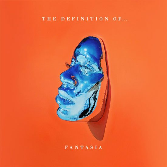 fantasia-the-definition-of-cover