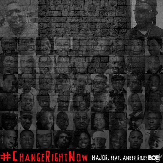 major_changerightnow