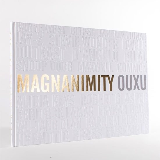 ouxu-magnanimity-cover-white