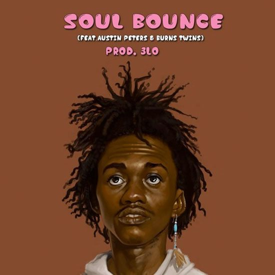 ric-wilson-soul-bounce-cover