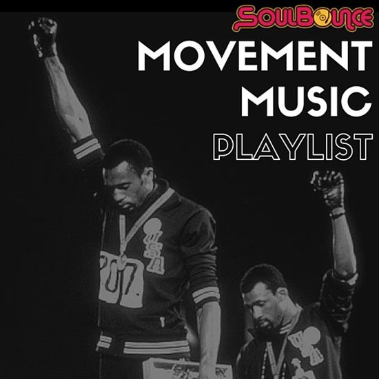 soulbounce-playlist-movement-music-cover