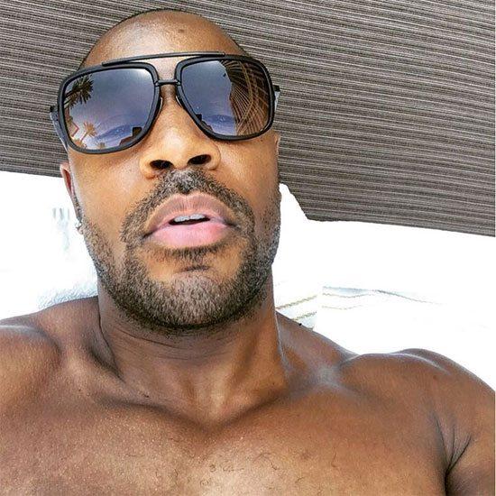 tank-sunglasses-shirtless