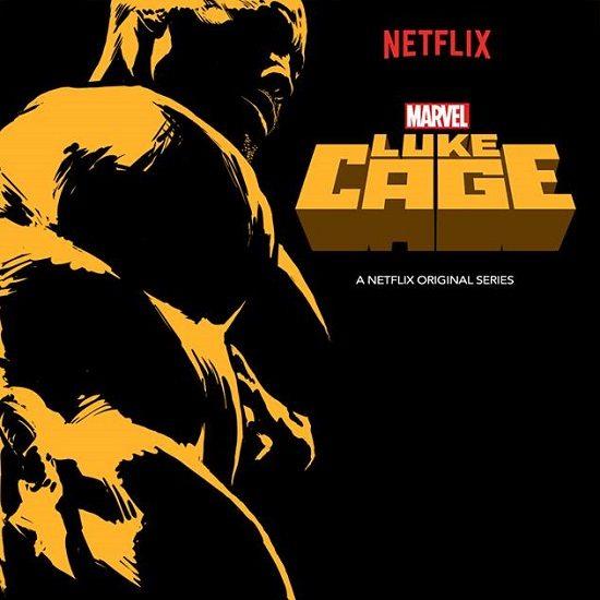 Luke-Cage-Promo-Image