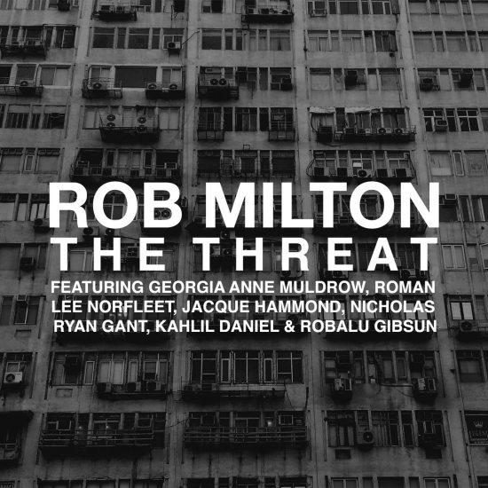 Rob-Milton-The-Threat-Cover