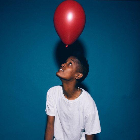 Syd-Tha-Kid-Red-Balloon