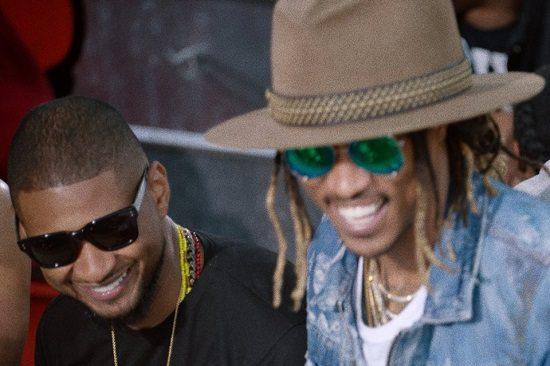 Usher-Future-Rivals-Still