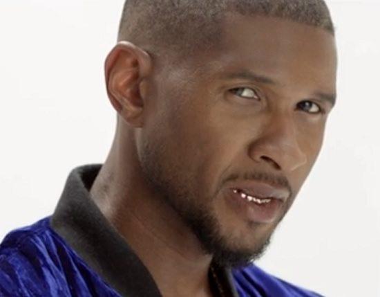 Usher-No-Limit-Still