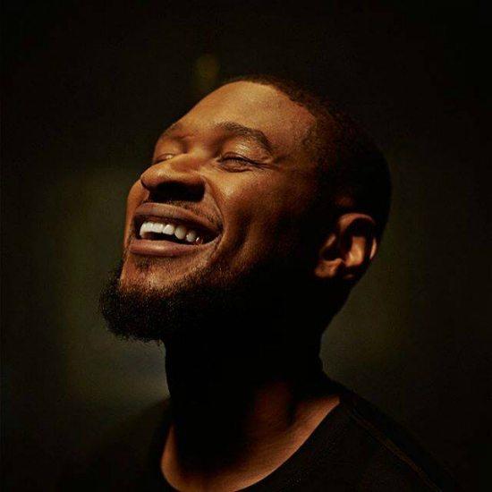 Usher-No-limit-Gmix