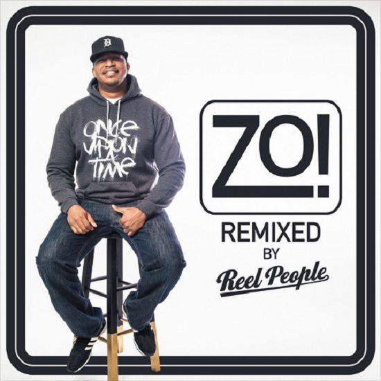 Zo-Reel-People-Remix