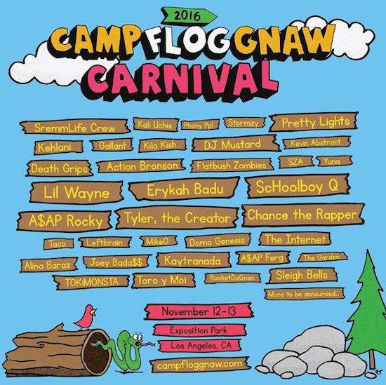 camp_flog_festival