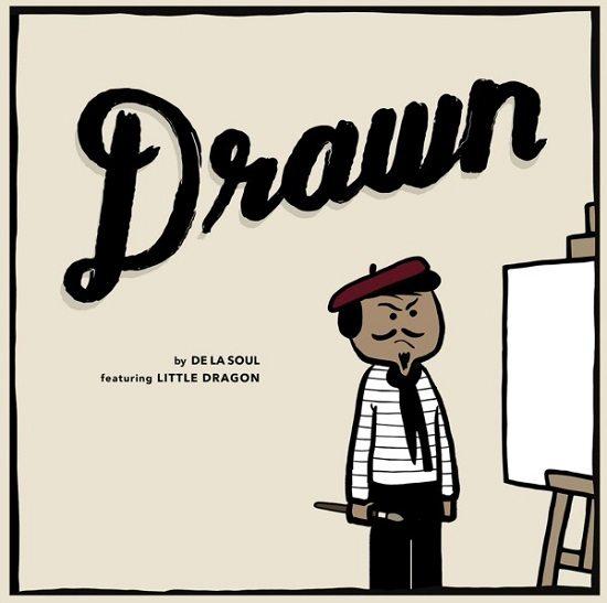 delasoul-little-dragon-drawn
