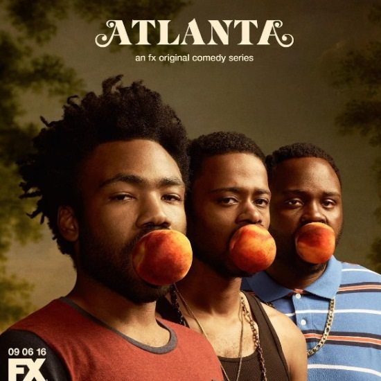 donald-glover-lakeith-stanfield-brian-tyree-henry-atlanta-promo-fx