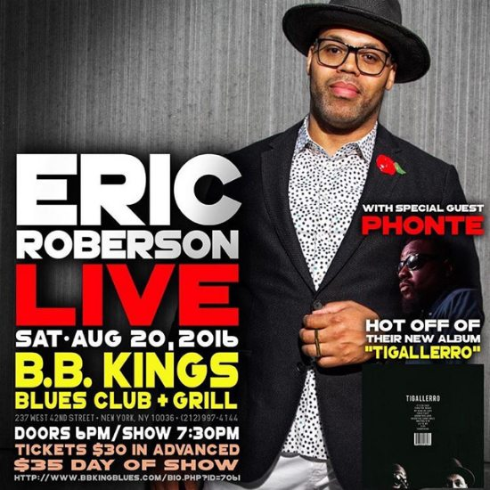 flyer-eric-roberson-phonte-bb-king