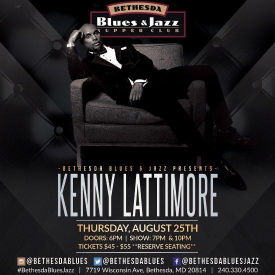 flyer-kenny-lattimore-bethesda-blues-and-jazz