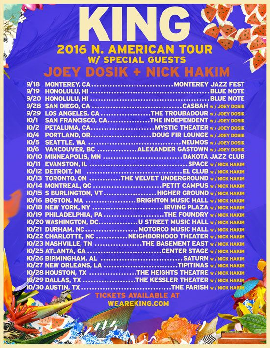 flyer-king-fall-2016-us-tour-dates