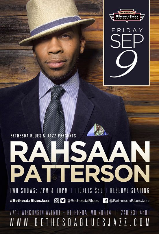 flyer-rahsaan-patterson-bethesda-blues-and-jazz-9-16
