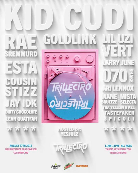 flyer-trillelectro-2016